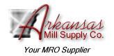 Arkansas Mill Supply Co Logo
